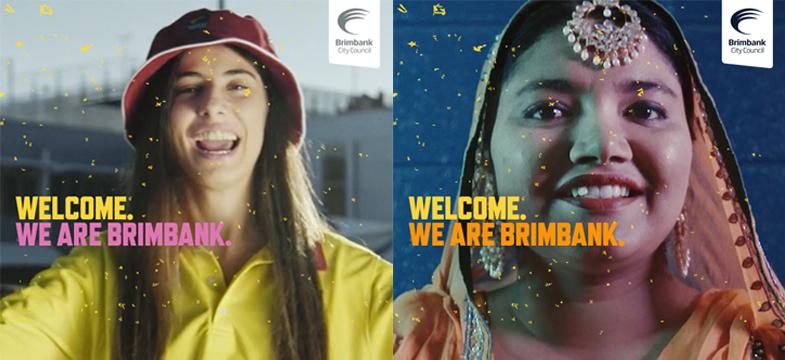 We Are Brimbank Awards 2019