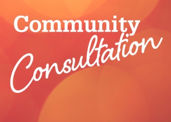 035%20-%200217%20Web%20Community%20Consultation_Red_0 image.