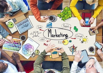 Marketing your Business: How to get it right the first time