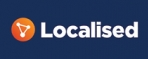 Link to Brimbank Localised website
