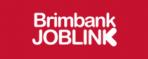 joblink-logo image